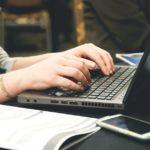Mengenal SMTP dan Cara Konfigurasinya