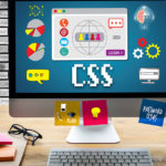 CSS Adalah? Memahami Pengertian, Cara Kerja dan Penggunaannya dalam Website