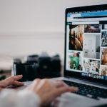 UI UX Adalah Wajah Situs | Bagaimana Membuatnya Menarik?