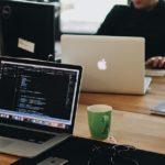 Web Developer Adalah: Memahami tentang Web Development
