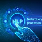 Apa itu Natural Language Processing (NLP) Pemrosesan Bahasa Alami