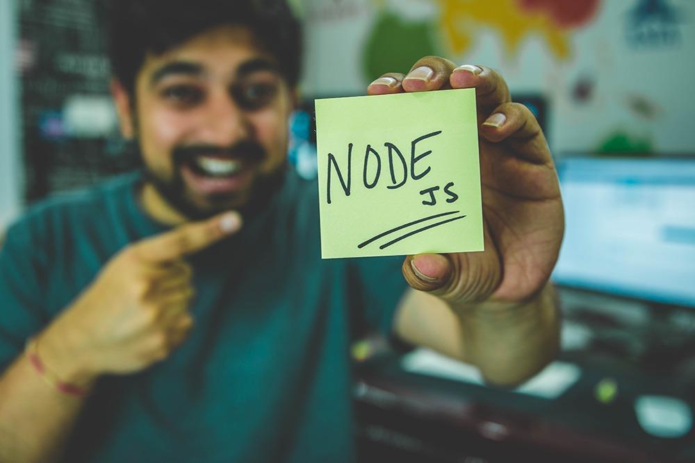 definisi-node-js