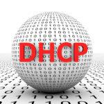 Apa itu DHCP? Cara Kerja dan Fungsinya