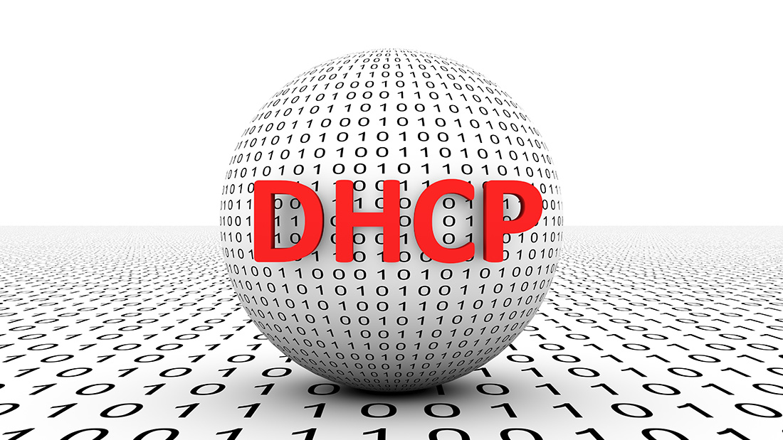 dhcp-server-adalah