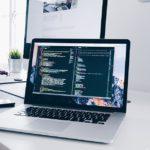 Apa Itu JSON? Fungsi JSON dalam Pemrograman