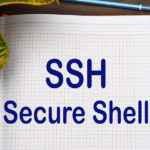 Apa itu SSH? Cara Kerja SSH (Secure Shell)
