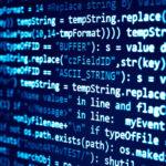 Struktur Data Adalah? 8 Struktur Data Umum yang Wajib Diketahui Programmer