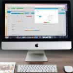Mockup adalah: Membuat Mockup Design untuk Website