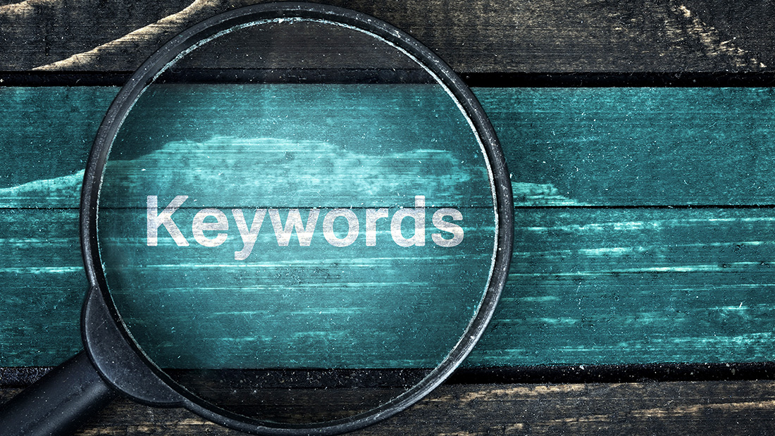 thumbnail-keywords