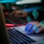 Apa Itu Enkripsi dan Bagaimana ini Melindungi Data Anda?