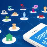 Internet of Things (IoT) Adalah? Semua yang Wajib Kamu Ketahui Sekarang Juga!