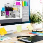 Layout adalah : 4 Prinsip Dasar Desain Layout