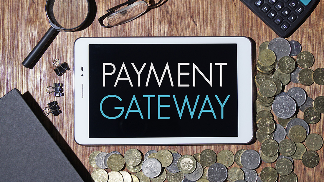 payment-gateway-indonesia