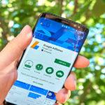 Menghasilkan Uang dengan Google Adsense adalah Hal yang Mudah, Coba Lakukan dengan Cara Ini!