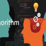 Mengenal Lebih dalam Mengenai Algoritma