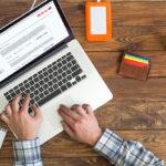 Blogspot adalah Platform Blogging yang lebih baik dihindari untuk digunakan, kenapa? Ini Alasannya!