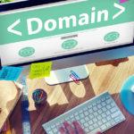 Memilih Domain adalah Langkah Awal Membuat Website | Tips Memilih Domain yang Bagus untuk Web