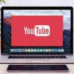 Cara Mudah dan Cepat Membuat Akun Youtube