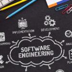 Mau jadi programmer, haruskah pilih Jurusan Rekayasa Perangkat Lunak?