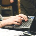 Bagaimana menjadi copywriter tanpa pengalaman, tanpa portofolio, dan tanpa gelar