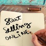 Cara Jualan Online | Dapatkan Pemasukan Dengan Online Sekarang (Juli 2020)