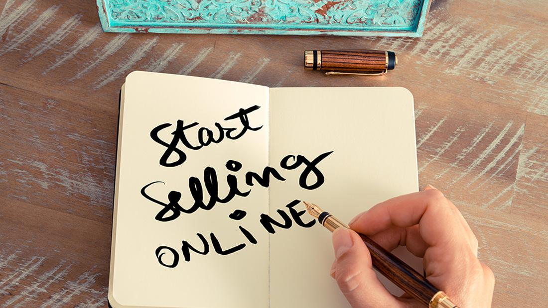jualan-online-thumbnail
