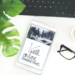 Digital Marketing Sederhana dan Panduan Langkah Demi Langkahnya