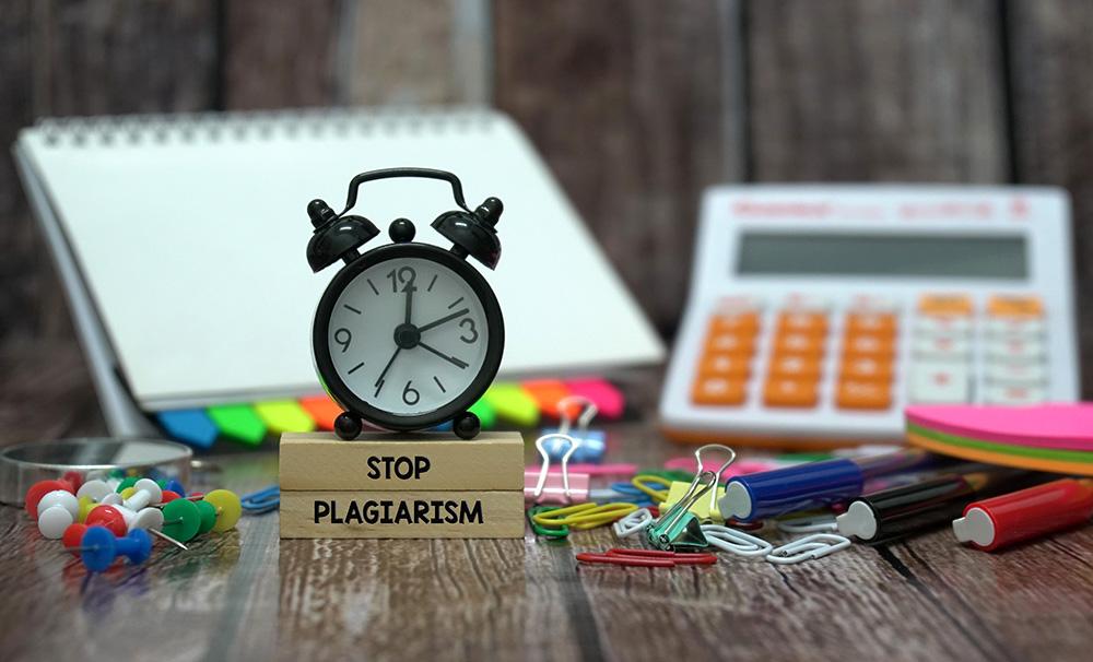 plagiarsm-1