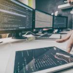 Macam-Macam Software dan Fungsinya | Yang Nomor 4 Bakal Bikin Kamu Terkejut!