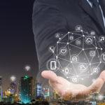 Era Industri Telah Berakhir, Akankah Era Digitalisasi Juga Berakhir?