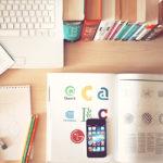 Flat Desain Dan 10 Tips Untuk Membuat Desain Yang Menarik