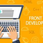 Mau Jadi Front-end Developer? Kamu Perlu Menguasai 10 Skill Berikut Ini!
