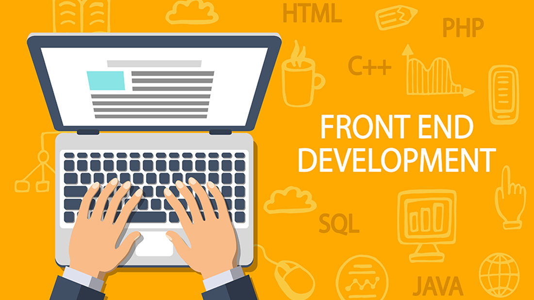 thumbnail-front-end-development