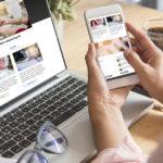 Cara membuat artikel  yang menarik untuk blog (dijamin menarik)!