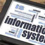 Sedang Kuliah Jurusan SI? Yuk Intip Prospek Kerja untuk Jurusan Sistem Informasi Berikut!