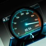 Uji Kecepatan Internet di Rumah dengan Cepat Pake Cara Ini!