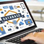 Membandingkan Tipe Database: Bagaimana Tipe Database Berevolusi Untuk Memenuhi Kebutuhan Yang Berbeda