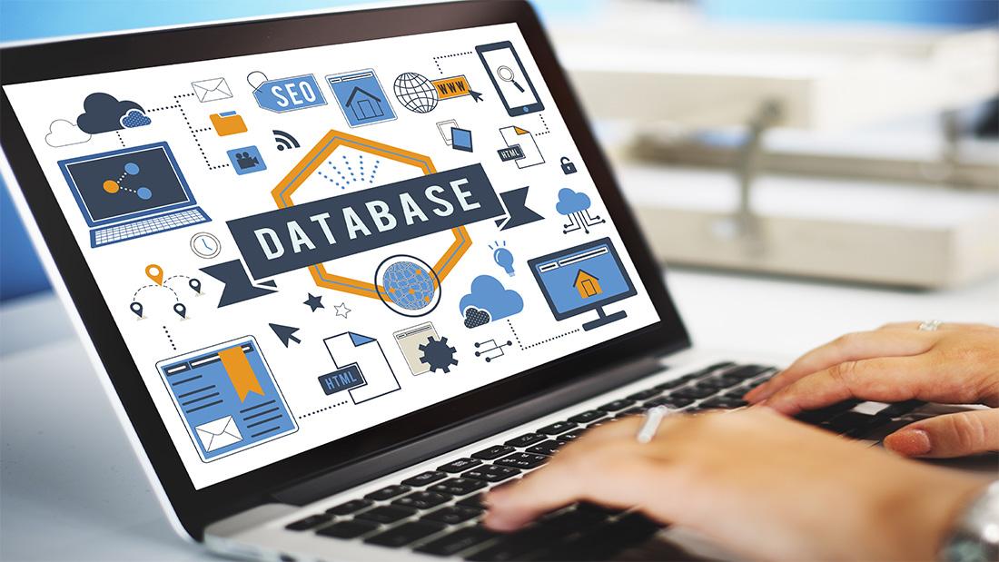 tipe-database
