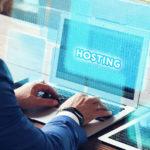 Cara setting Virtual Host di Localhost