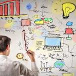 Apa itu Design Thinking? Mengapa Ia Begitu Penting dan Populer?