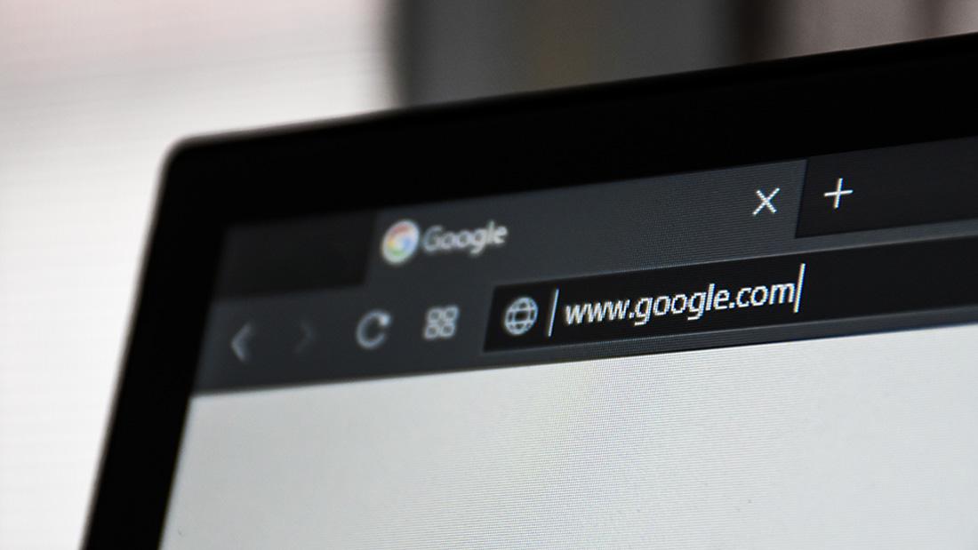 domain-google-thumbnail
