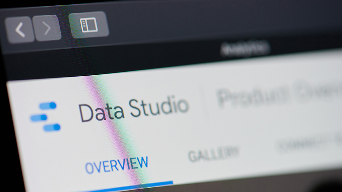 google-data-studio-thumbnail