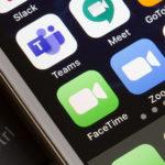 Aplikasi Google Meet Vs Zoom Manakah Yang Terbaik? Khususnya untuk Bisnis