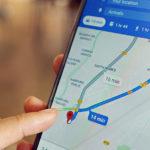 Cara Mudah Menambahkan Lokasi Alamat Bisnis Anda di Google Maps
