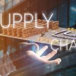 Mengapa Supply Chain Management itu Penting untuk Bisnis?