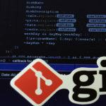 Panduan Belajar Git Bash Bagi Developer Pemula (Lengkap)