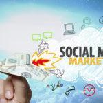 Social Media Marketing di Tahun 2020 dan Panduan Lengkapnya