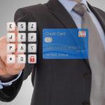 Virtual Credit Card : Solusi Bagi Yang Susah Apply Kartu Kredit! Simak Cara Buatnya Sekarang Juga di Sini!