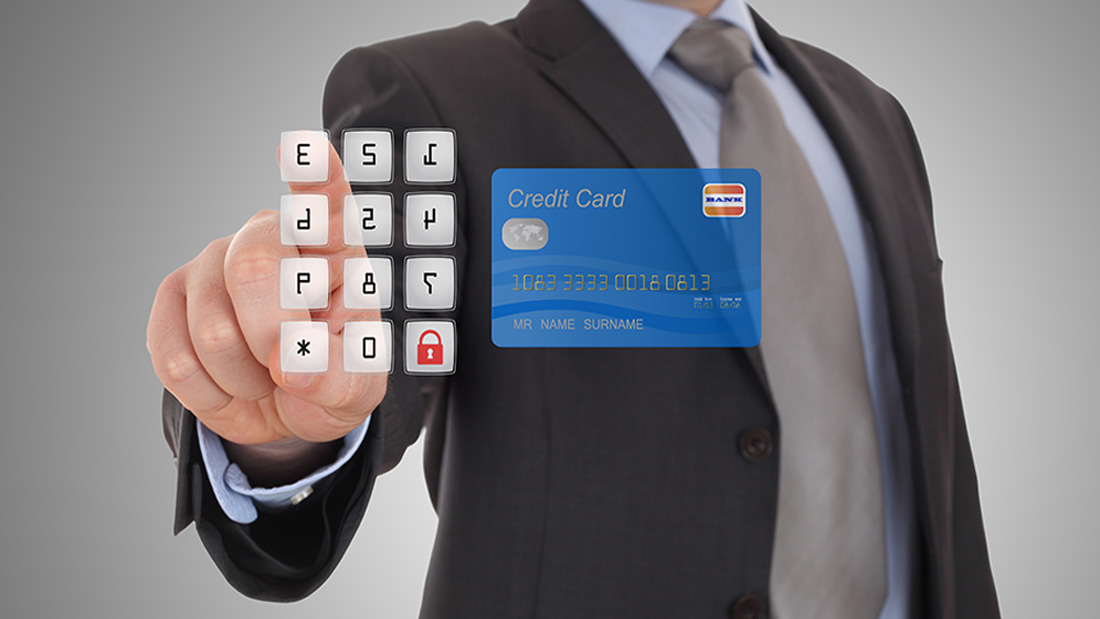 virtual-credit-card-1