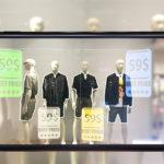 Digital Image: Bisakah Kualitas Gambar Digital Produk Mempengaruhi Kesan Perusahaan dan Hasil Penjualan?